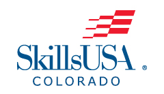 CO-skillsusa-header