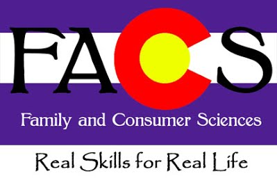 Image result for Family and Consumer Sciences Images