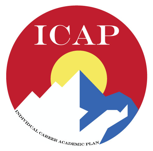 Individual Career And Academic Plan ICAP Colorado